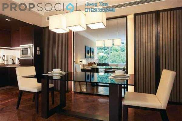 Condominium for sale at ampang putra residency ampang by edmund ty tan 8180128449180499218 fs4frgbqondxxojygfzq small