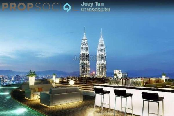 Banyan tree klcc condo for sale 2 ha9rjktssikhyngucpen small