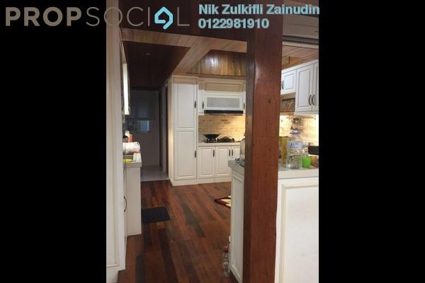 Kitchen ta5hazz1ex5qwgu qhui small
