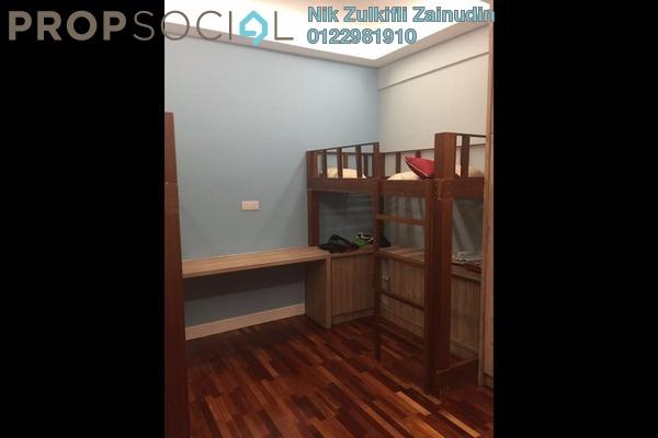 2nd room 2 tzshhngm2k3tnzuzzag4 small