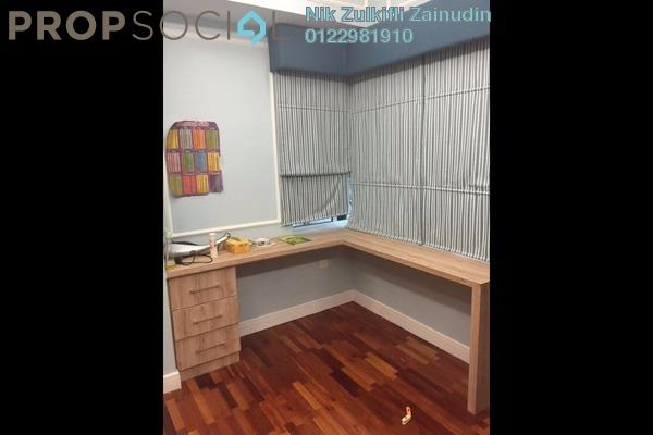 2nd room 3 jxgdvxstzhkfcqsdpzu7 small