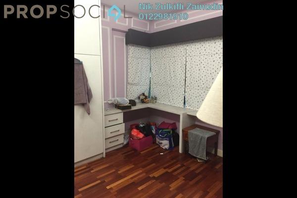 3rd room hznqcxz4bi 4nfjrx7mx small
