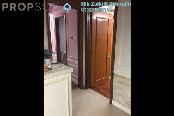 Split entrance 2nd   3rd room lmz2afl3zwlmbuknc2sy small
