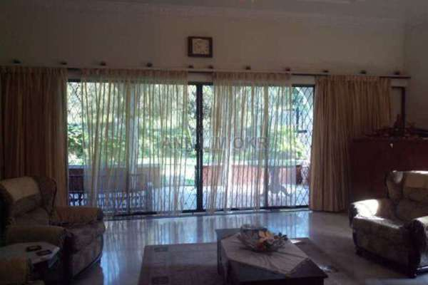 For Sale Bungalow at Taman Yarl, Old Klang Road Freehold Unfurnished 4R/4B 4.25m