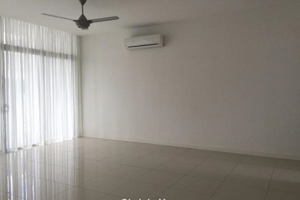 For Sale Terrace at Reed, Sungai Besi Leasehold Unfurnished 4R/6B 2.2m