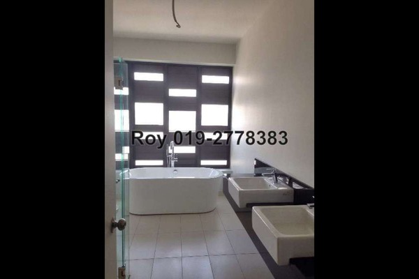 For Sale Condominium at Five Stones, Petaling Jaya Leasehold Unfurnished 5R/6B 2.63m
