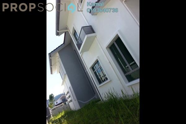 Villa safira 8 w2k81ar6w 3l83vuz5 4 small