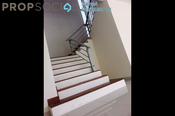 Villa safira 15 y68bl6cqyaq5mozbhud2 small