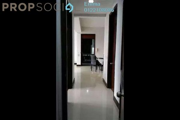 Hallway jsgcus9wdnzzpc4ne9i  small