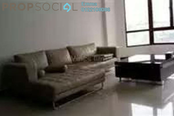 Sofa set 53lz1ixxp7gy8j2yyklr small