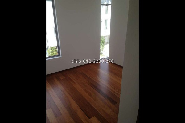 For Sale Bungalow at Sierramas, Sungai Buloh Freehold Unfurnished 7R/6B 6.68m