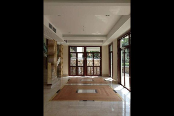 For Rent Bungalow at Bukit Tunku, Kenny Hills Freehold Unfurnished 5R/6B 20k