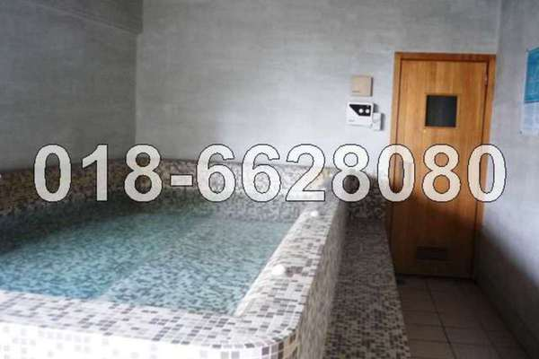 For Sale Apartment at Desa Green Serviced Apartment, Taman Desa Freehold Unfurnished 2R/2B 500k