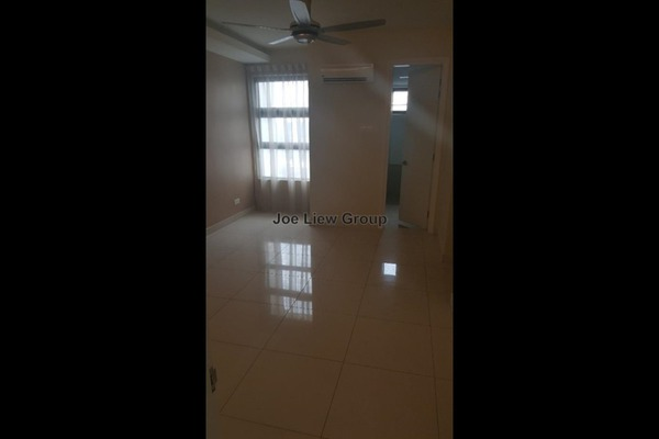For Rent Condominium at Papillon Desahill, Taman Desa Leasehold Unfurnished 3R/4B 4.8千
