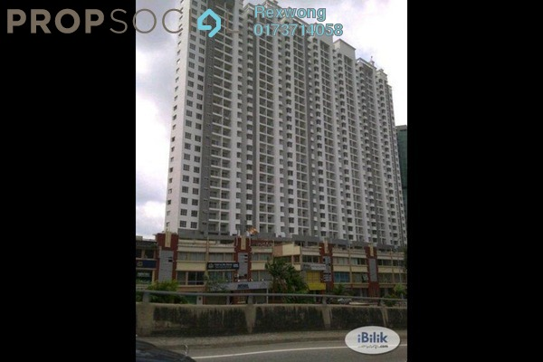 .101942 1 99426 1606 1326221736 298526355 1 symphony heights condo for sales selayang batu caves batu caves fv7pduh7vihe7z7hzcgc small