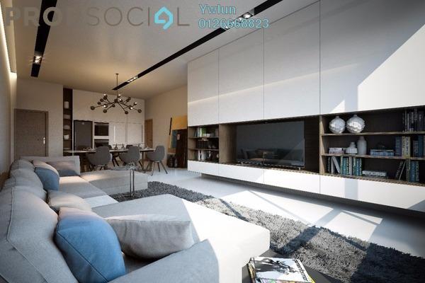 Apartment living   h03 yytmuxgqzs9irypj7luu small