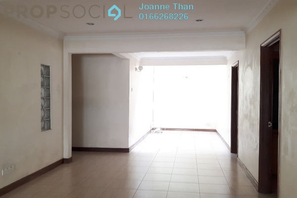 For Sale Semi-Detached at SS17, Subang Jaya Freehold Semi Furnished 3R/3B 2.38m