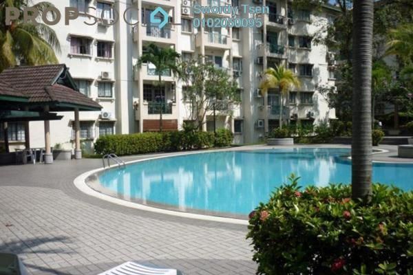 Apartment room for rent in tiara damansara apartment section 17 pj selangor 650 9160121422931558160 ksx37 uklsxj8rdmet n small