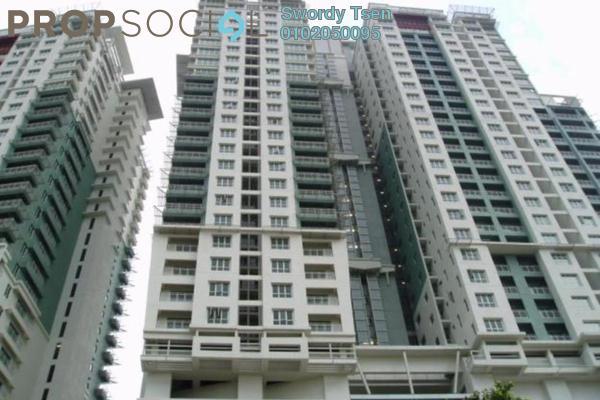 08052012083524pm1993472914 1271546492 88407428 2 pictures of  metropolitan square condominium for sale 1271546492 e4pgv5n92y bla2g 1ik small
