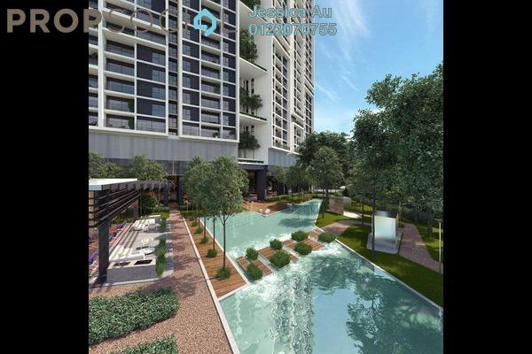 Westside 2 pool 2 fsb6u7yzz1x3zhxxm5yd small