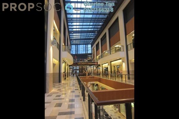 Inside mall 3smb27cyymbp4upqyzak small