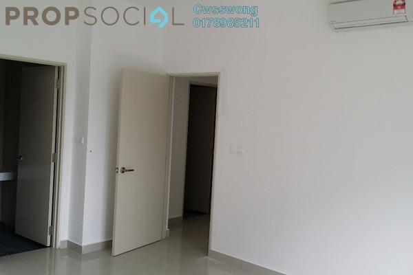 For Sale Serviced Residence at Avantas Residences, Old Klang Road Freehold Semi Furnished 3R/2B 850k