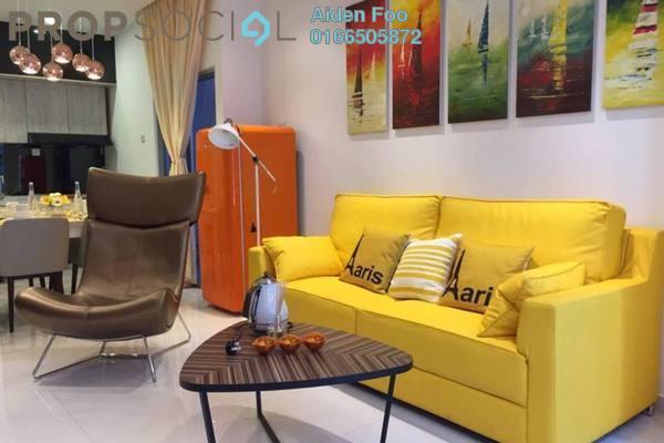 Living showroom o1f zmmkrwmpxqq4nan1 small