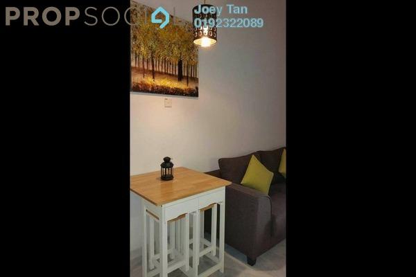D villa residence ampang  3 j1nuzoa4 gxz4zhexxnm small