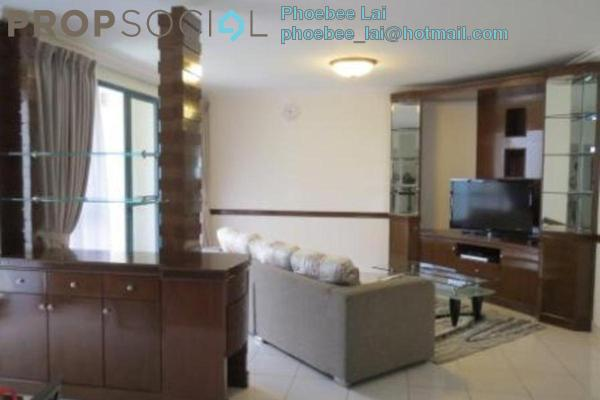 For Rent Condominium at Mont Kiara Astana, Mont Kiara Freehold Fully Furnished 3R/2B 4.3k