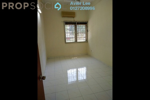 For Rent Terrace at Taman Klang Utama, Klang Freehold Unfurnished 3R/2B 900translationmissing:en.pricing.unit