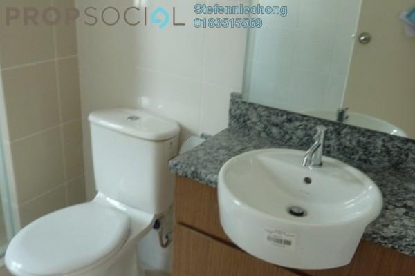 .94931 8 99331 1605 bathroom view10 xothsp uvkde4dnqxoze small