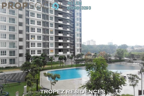 .99034 15 99419 1605 99034 1464631889tropez residences 40 tropicana danga bay for rent.upho.44063615.v800 rp  5srg14yksa5srxzhbaeo small