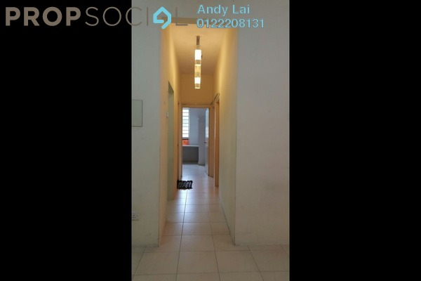 For Rent Apartment at Laman Suria, Mont Kiara Freehold Fully Furnished 3R/2B 950translationmissing:en.pricing.unit