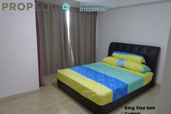 Bedroom bn7gdpdm7bhvaz7ocwpr small