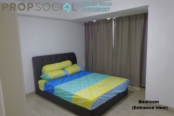 Bedroom  a 13 09  yellow  inside view jjy1ipxa hqhzjs 2fd6 small