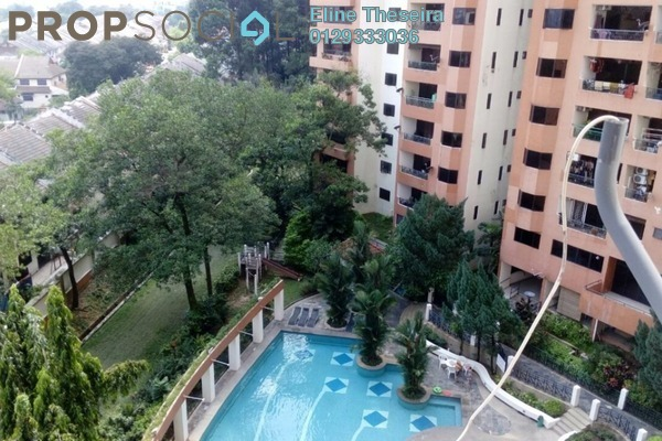 S1048 maxwell towers eline properties 2 fds  juw px1w8fvqh6m small