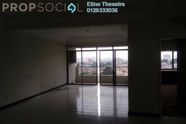 S1048 maxwell towers eline properties 4 epquemfyldifsclh151t small
