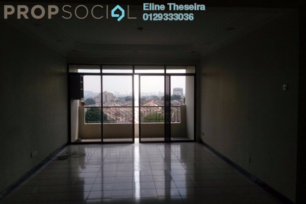 S1048 maxwell towers eline properties 7 rwnzc1aga83jyds5h e2 small