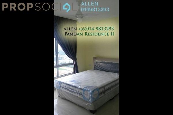 .109752 5 99419 1606 pandan residence ii 680sf 1r1b ff jb bed zhfzyxp3vlymm4nxu5vt small