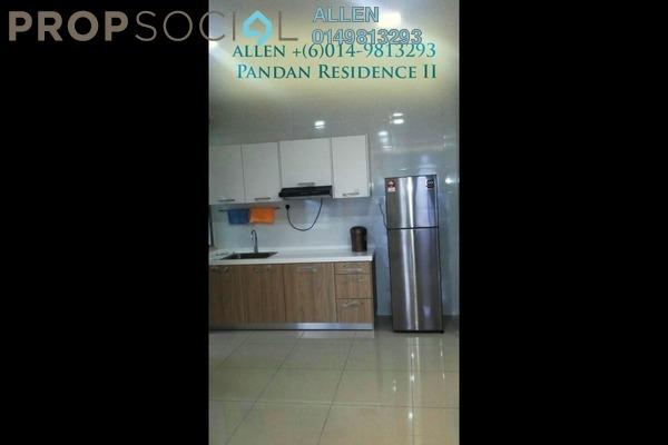 .109752 7 99419 1606 pandan residence ii 680sf 1r1b ff jb fridge m5d ubrtbbusqjwbdcul small