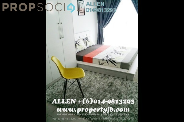 Tropez 495sf bed mvgpx spg6kmgz 8njvy small