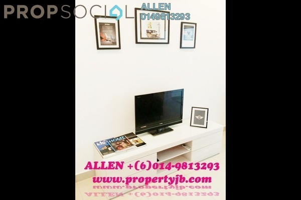 Tropez 495sf tv lxzjsfjswdp wkuf ben small