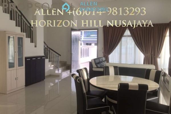 .105956 5 99419 1606 hh canal garden nusajaya 35x75 2700sf qx qg6 wb alu1emcwsi small
