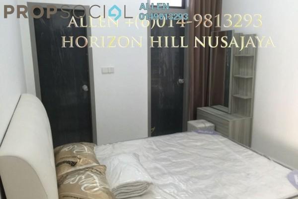 .105956 8 99419 1606 hh canal garden nusajaya bedroom 4zskkk4jrctl6g7pcqx1 small