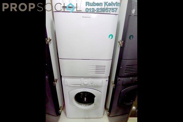 Washer dryer bwko9hwmevd1qzqb1sd5 small