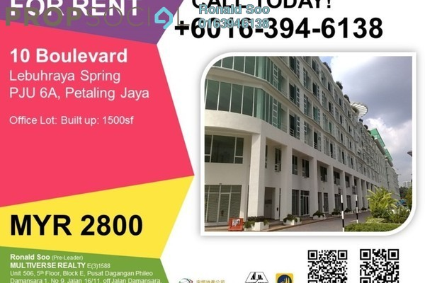 For rent   10 boulevard   2.8k kz6pjdm8z1t rikzg81e small