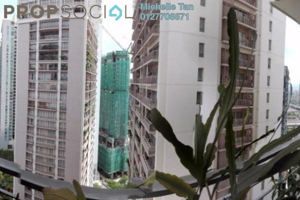 Balcony panorama  m  66d1w uzuwmy3k6trkdn small
