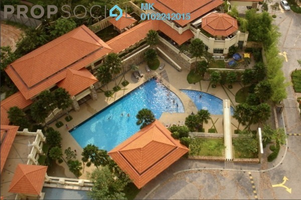 Pool view convertimage onmg3oseiz zymd mfcd small