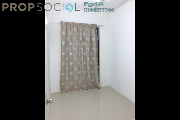 For Sale Condominium at Boulevard Condominium, Air Itam Freehold Unfurnished 3R/2B 525k