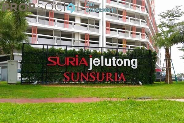 Signboard sunsuria  r nykhsunil9n fjtvz small